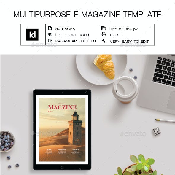 lookbook graphics designs templates from graphicriver