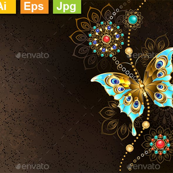 filigree graphics designs templates from graphicriver