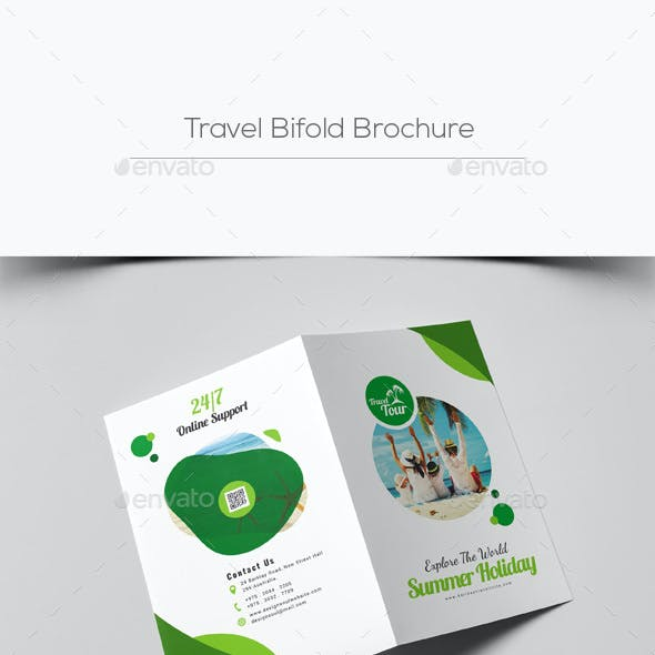 corporate brochure templates from graphicriver