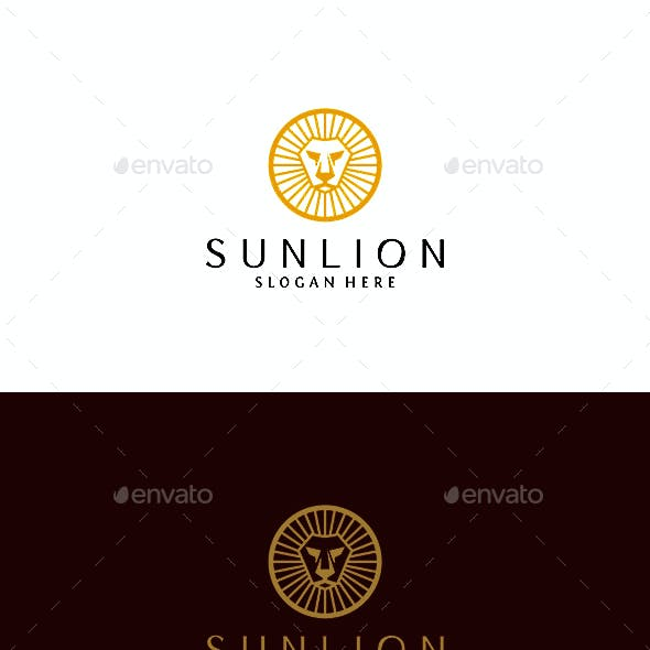 graphics logos web templates from graphicriver