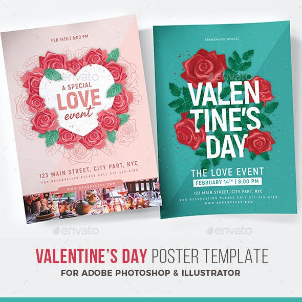 psd graphics designs templates from graphicriver