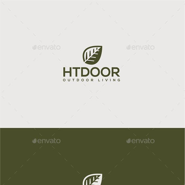 Logo Designs Templates From Graphicriver