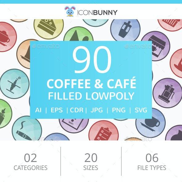 Coffee Bean Graphics Designs Templates From Graphicriver