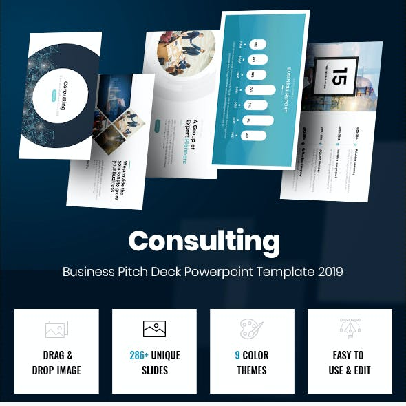 2019s Best Selling Powerpoint Templates