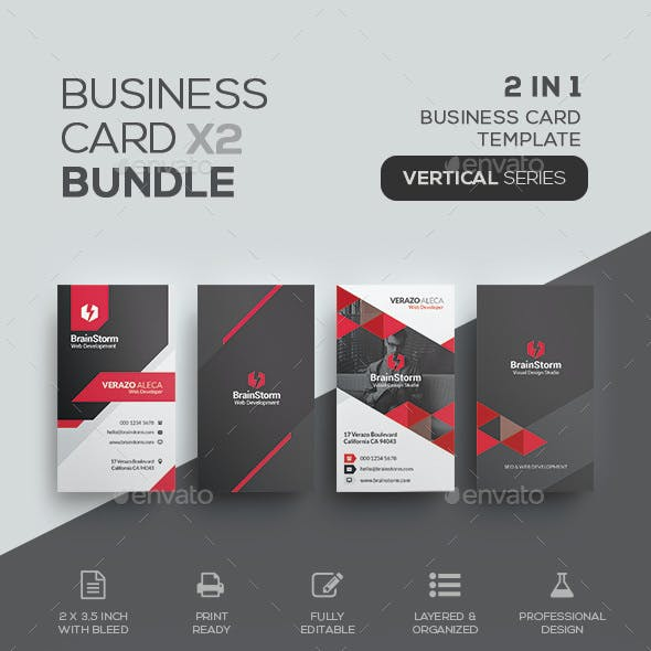 free printable business card templates.html