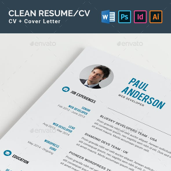 2019s Best Selling Resume Templates