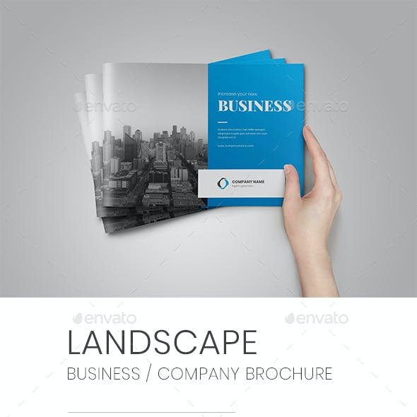 price list brochure template.html