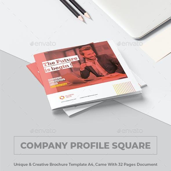 brochure design company.html