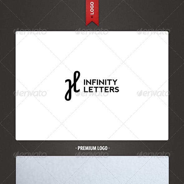 h letter logo graphics designs templates from graphicriver