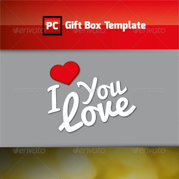 die cutter graphics designs templates from graphicriver
