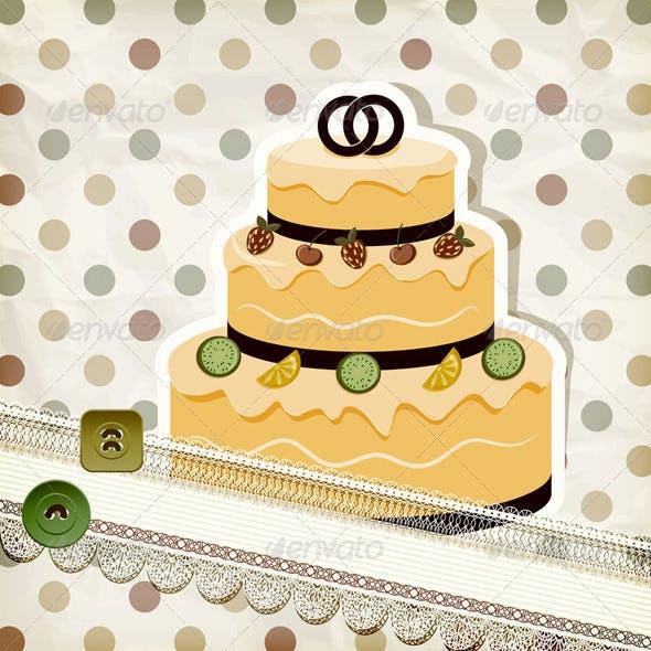 Wedding Invitation Graphics, Designs & Templates (Page 32)