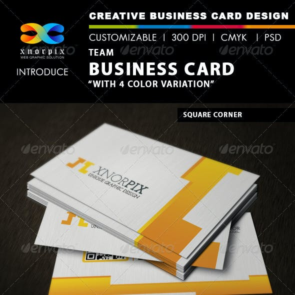 publish templates stationery and design templates page 31