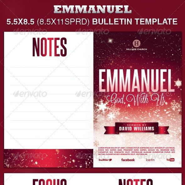 church bulletin template graphics designs templates