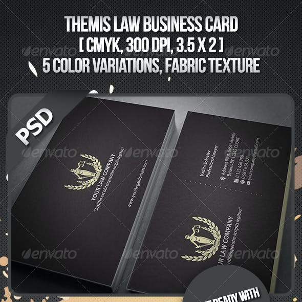 legal stationery and design templates from graphicriver page 13