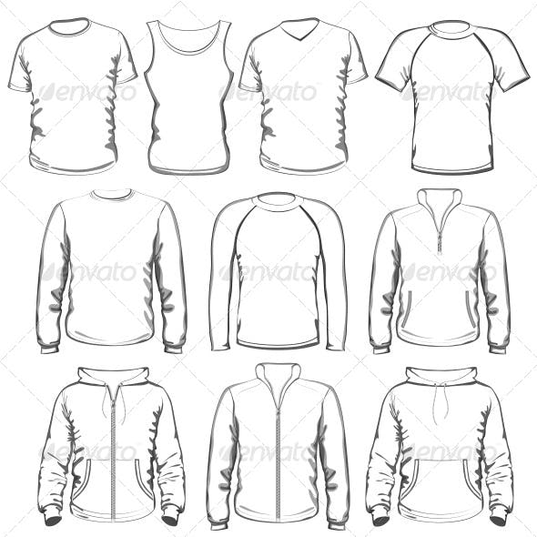 polo shirt graphics designs templates from graphicriver