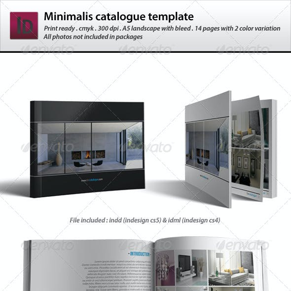 catalogue graphics designs templates from graphicriver page 7