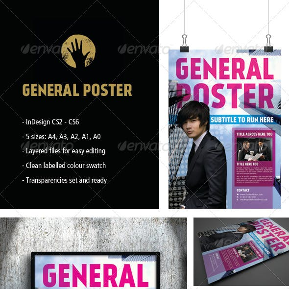 Event Site Graphics, Designs & Templates from GraphicRiver (Page 18)