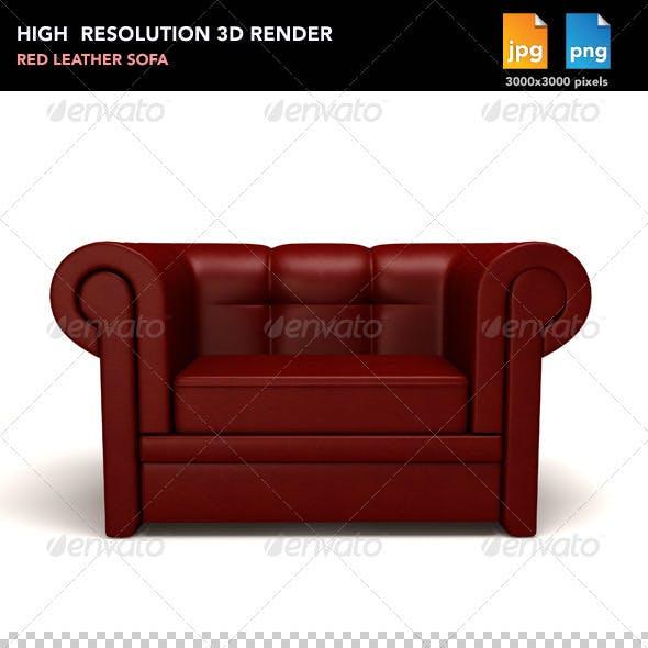 Furniture Sofa Graphics Vectors From Graphicriver