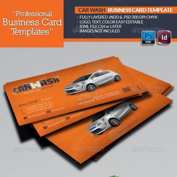 Car Wash Autoshow Graphics Designs Templates Page 3