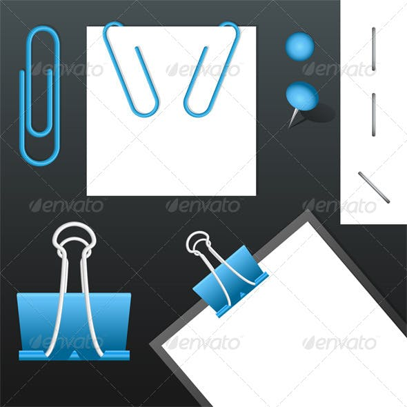 staple sign graphics designs templates from graphicriver