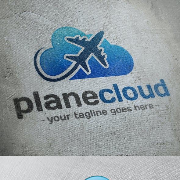 plane logo template graphics designs templates