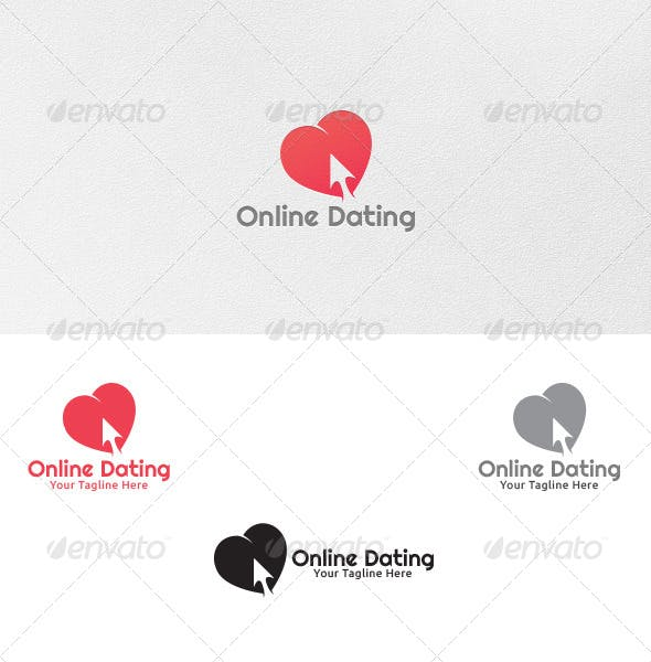 online dating template