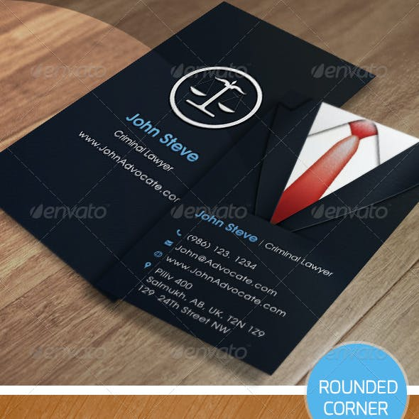 Lawyer business card graphics designs templates page 2 advocate business card friedricerecipe Image collections