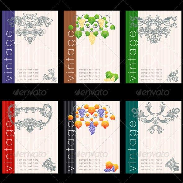 label design template graphics designs templates