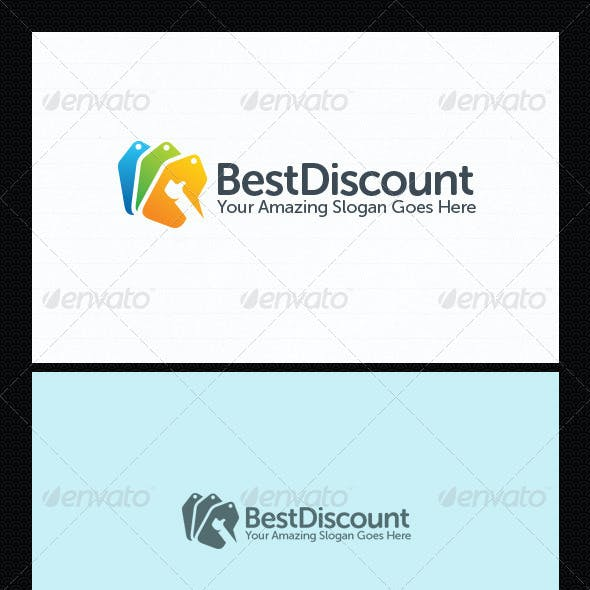 Badge Id Graphics, Designs & Templates from GraphicRiver