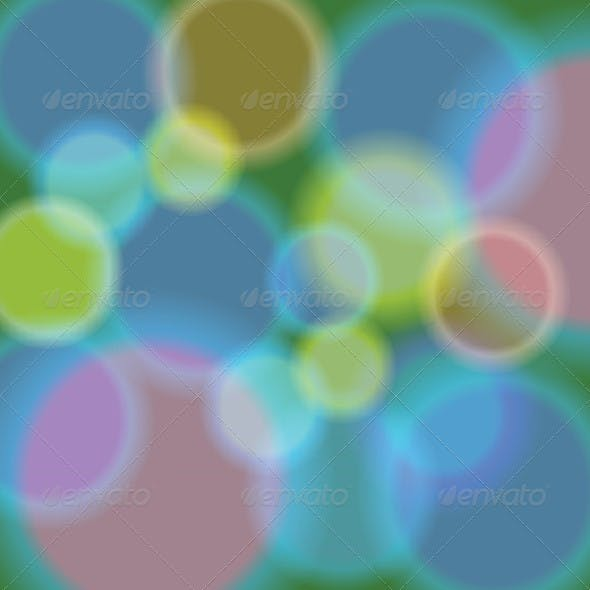 abstract new year background backgrounds decorative