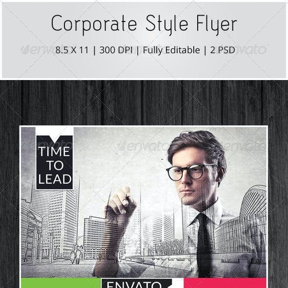 magazine ads template graphics designs templates
