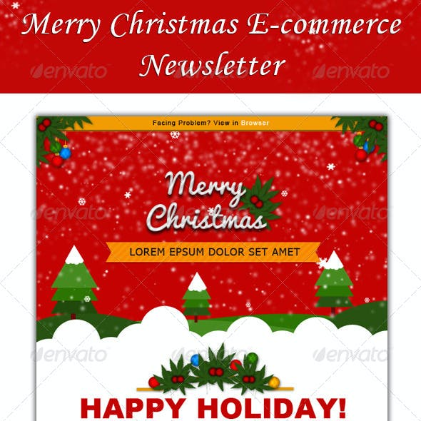 christmas newsletter graphics designs templates