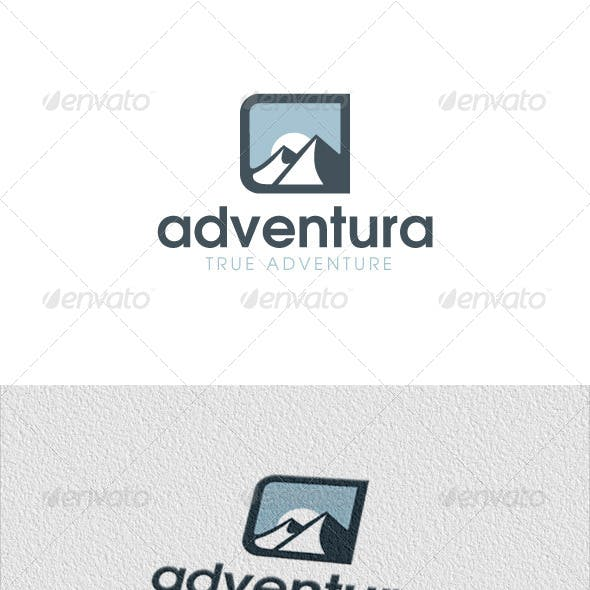 active cool logo templates from graphicriver