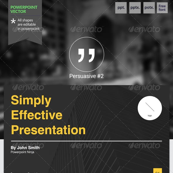 grid presentation templates from graphicriver