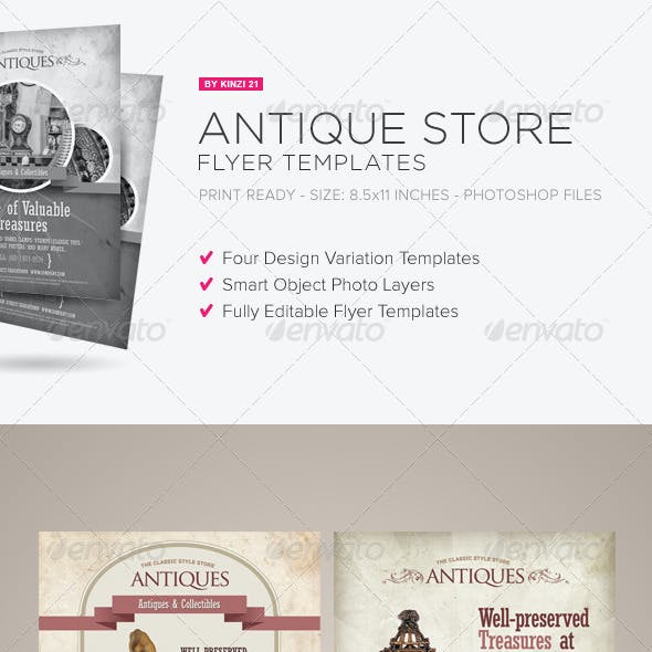 collector online stationery and design templates