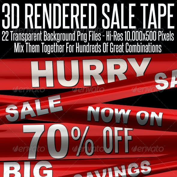 90S Flyer Graphics, Designs & Templates from GraphicRiver (Page 6)