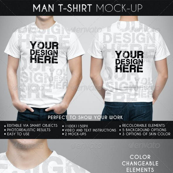Poloshirt Graphics Designs Templates From GraphicRiver - Car show t shirt design template