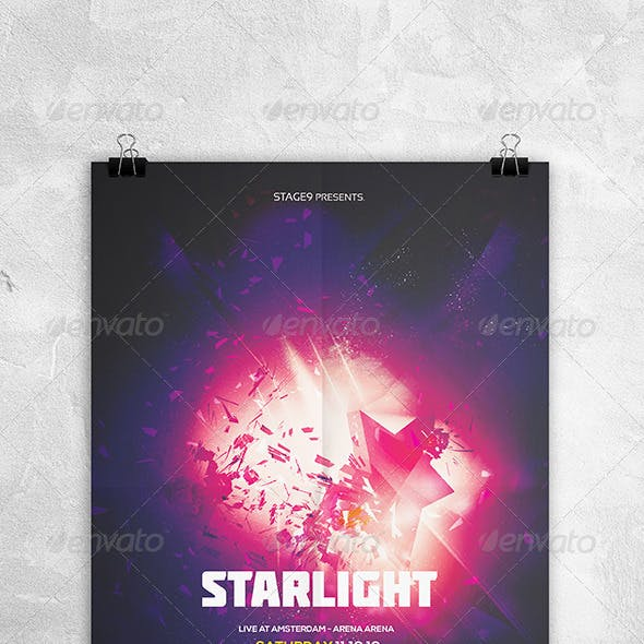 rave flyer graphics designs templates from graphicriver page 3