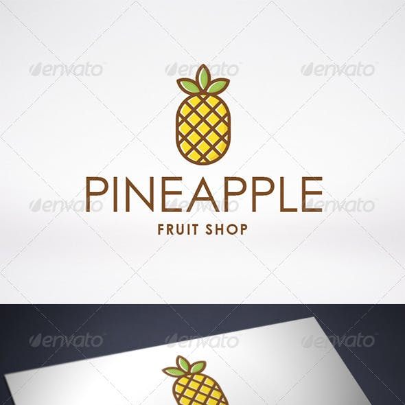 caribbean restaurant logo templates from graphicriver
