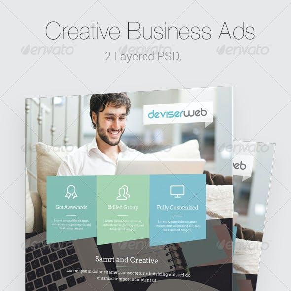 magazine ad template graphics designs templates
