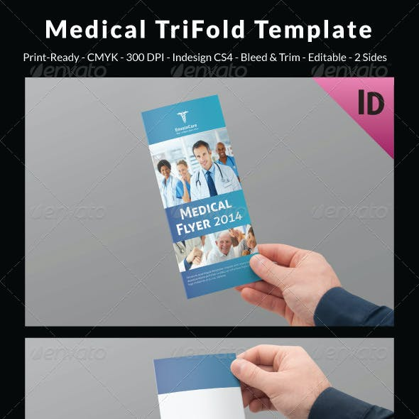 informational brochure templates from graphicriver page 54